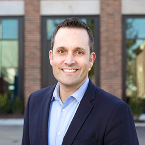 Scott Modell, Ph.D.