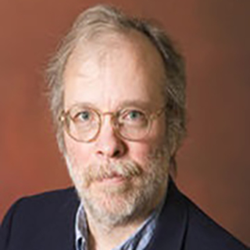 James M. Nyce, Ph.D.