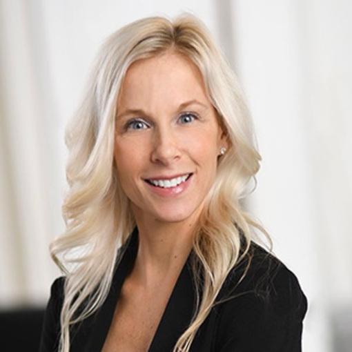 Kelly Knutson, MSW